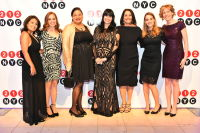 The 212NYC 4th Annual Winter Gala #121