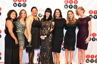 The 212NYC 4th Annual Winter Gala #123