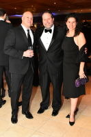 The 212NYC 4th Annual Winter Gala #124
