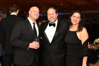 The 212NYC 4th Annual Winter Gala #128