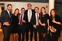 The 212NYC 4th Annual Winter Gala #135