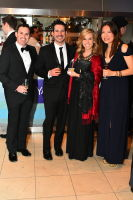 The 212NYC 4th Annual Winter Gala #134