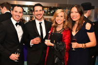The 212NYC 4th Annual Winter Gala #140