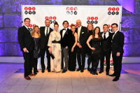 The 212NYC 4th Annual Winter Gala #147