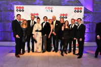 The 212NYC 4th Annual Winter Gala #6