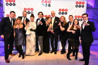 The 212NYC 4th Annual Winter Gala #136