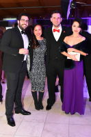 The 212NYC 4th Annual Winter Gala #156