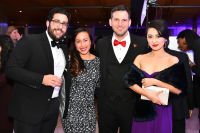 The 212NYC 4th Annual Winter Gala #144