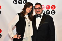 The 212NYC 4th Annual Winter Gala #146