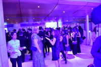 The 212NYC 4th Annual Winter Gala #158