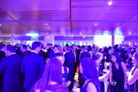 The 212NYC 4th Annual Winter Gala #149