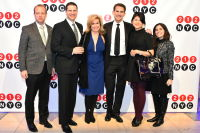 The 212NYC 4th Annual Winter Gala #16