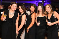 The 212NYC 4th Annual Winter Gala #153