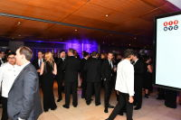 The 212NYC 4th Annual Winter Gala #154