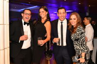 The 212NYC 4th Annual Winter Gala #157