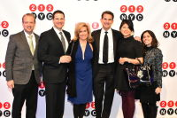 The 212NYC 4th Annual Winter Gala #29