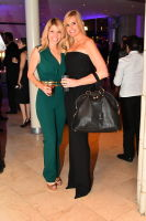 The 212NYC 4th Annual Winter Gala #5