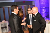 The 212NYC 4th Annual Winter Gala #170