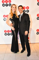 The 212NYC 4th Annual Winter Gala #175