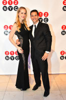 The 212NYC 4th Annual Winter Gala #174