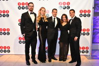 The 212NYC 4th Annual Winter Gala #184