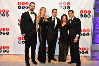 The 212NYC 4th Annual Winter Gala #178