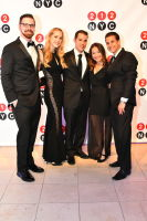 The 212NYC 4th Annual Winter Gala #187