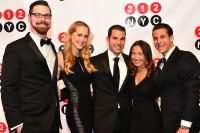 The 212NYC 4th Annual Winter Gala #186