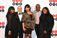 The 212NYC 4th Annual Winter Gala #199