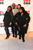The 212NYC 4th Annual Winter Gala #191