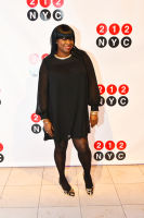 The 212NYC 4th Annual Winter Gala #188
