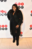 The 212NYC 4th Annual Winter Gala #189