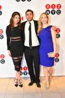 The 212NYC 4th Annual Winter Gala #190