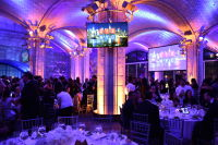 The 212NYC 4th Annual Winter Gala #222