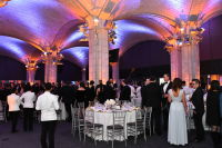 The 212NYC 4th Annual Winter Gala #204