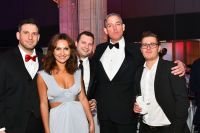 The 212NYC 4th Annual Winter Gala #207
