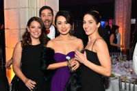 The 212NYC 4th Annual Winter Gala #210