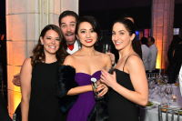 The 212NYC 4th Annual Winter Gala #209