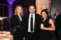 The 212NYC 4th Annual Winter Gala #208