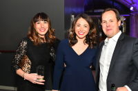 The 212NYC 4th Annual Winter Gala #216