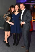The 212NYC 4th Annual Winter Gala #219