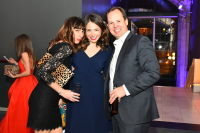 The 212NYC 4th Annual Winter Gala #221