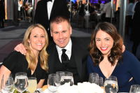The 212NYC 4th Annual Winter Gala #228