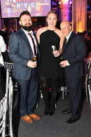 The 212NYC 4th Annual Winter Gala #226