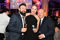 The 212NYC 4th Annual Winter Gala #223