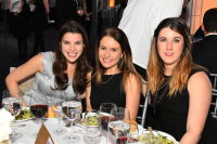 The 212NYC 4th Annual Winter Gala #225
