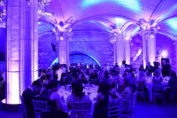 The 212NYC 4th Annual Winter Gala #229