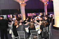 The 212NYC 4th Annual Winter Gala #234