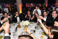 The 212NYC 4th Annual Winter Gala #241