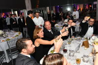 The 212NYC 4th Annual Winter Gala #243